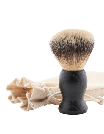 Shaving Brush Meraki Men