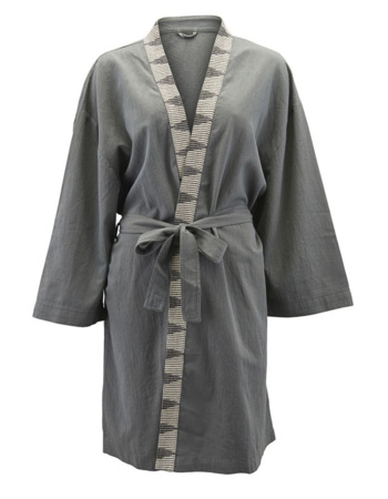 Bathrobe L/XL