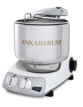 Ankarsrum Assistent Original AKM6230 white