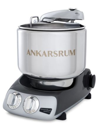 Ankarsrum Assistent Original AKM6230 anthracite