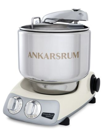 Ankarsrum Assistent Original AKM6230 creamy