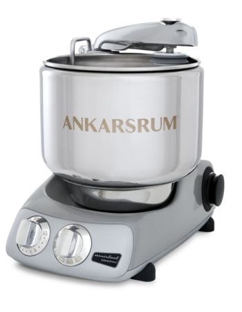Ankarsrum Assistent Original AKM6230 silver