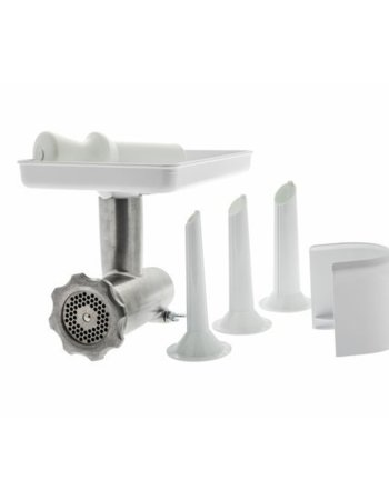 Ankarsrum Mincer Basic Package