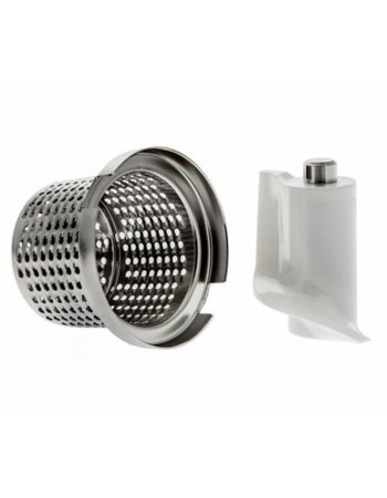 Ankarsrum Accessory for Mincer - Grater