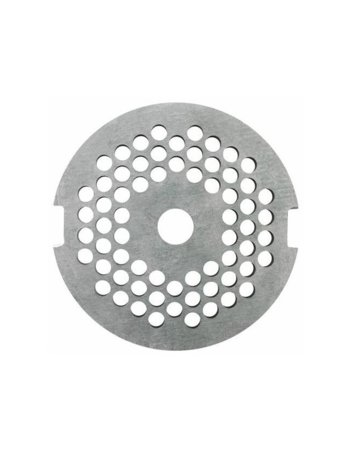 Ankarsrum Accessory for Mincer - Hole Disc 4,5mm