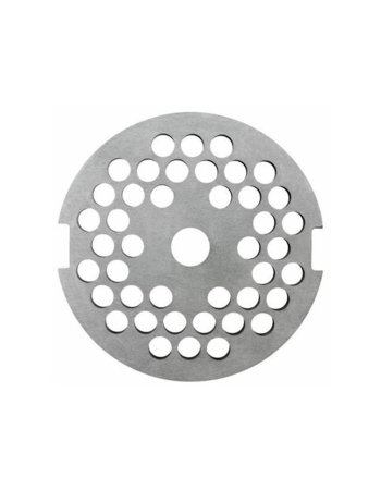 Ankarsrum Accessory for Mincer - Hole Disc 6mm