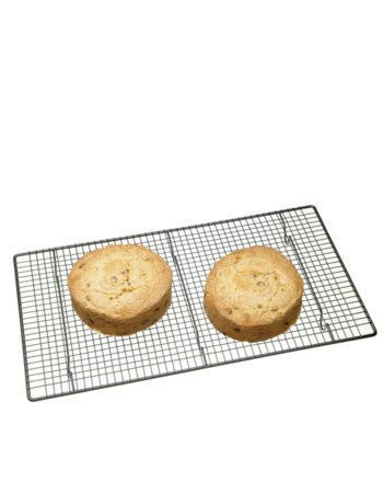 MasterClass Non-stick Cooling Tray