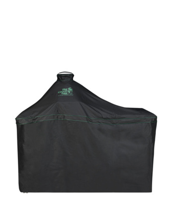 Cover for lid of Big Green Egg / L