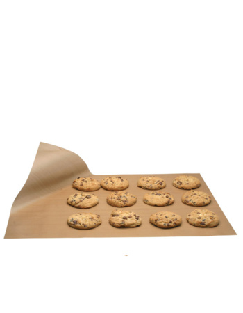 Large Non-Stick Baking Sheet
