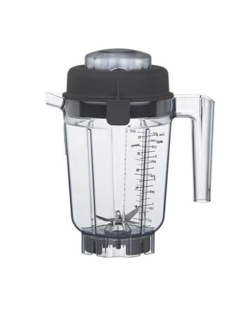 Vitamix TNC 5200 / Pro 500 / Pro 750 Liquid Flux Mixing Container
