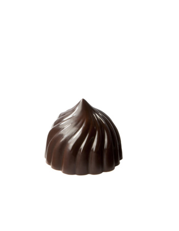 Chocolate mould praline Vladimir Terentyev