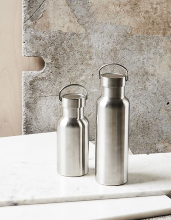 Thermos Use, 500 ml