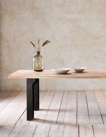 Kora dining table 220 cm