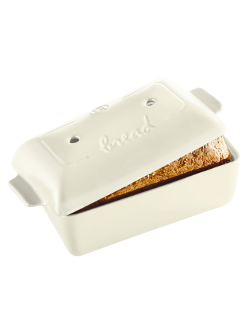 Bread Loaf Maker, linnen
