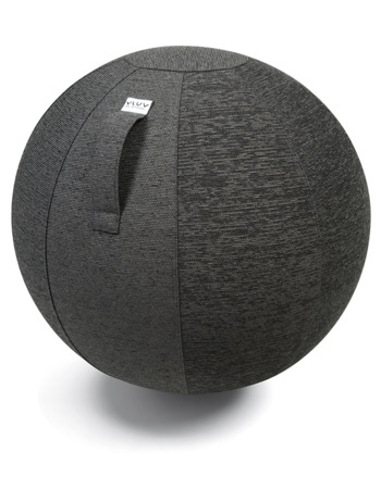 VLUV STOV  Seating Ball Anthracite