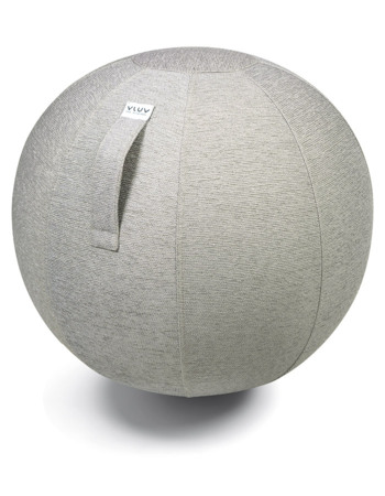 VLUV STOV  Seating Ball Concrete