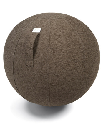 VLUV STOV  Seating Ball Greige