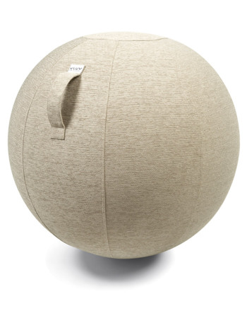 VLUV STOV  Seating Ball Pebble