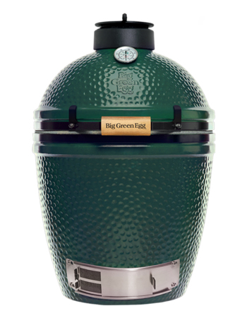 Big Green Egg / medium