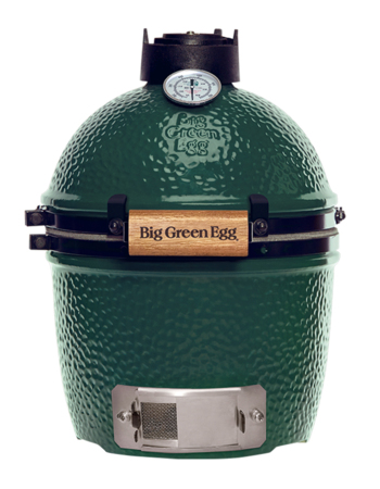 Big Green Egg / Mini