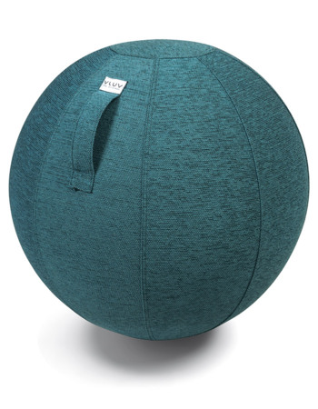 VLUV STOV  Seating Ball Petrol