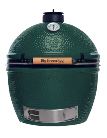 Big Green Egg / XLarge