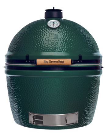 Big Green Egg / 2XLarge